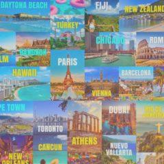 destination-tiles