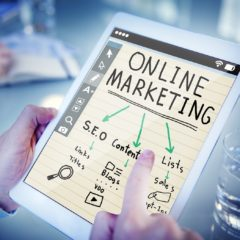 online-marketing-1246457_1280-1
