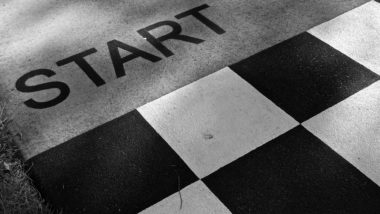 Starting with Internet marketing